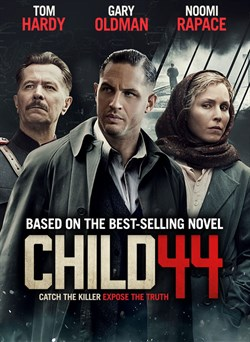 Buy Child 44 from Microsoft.com