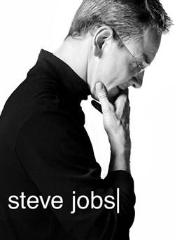 Buy Steve Jobs from Microsoft.com