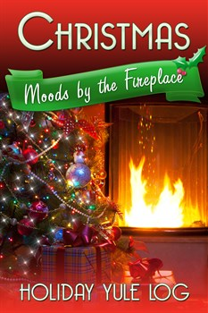 Buy Christmas Moods by the Fireplace: Holiday Yule Log from Microsoft.com