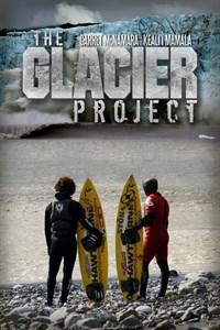 Glacier Project