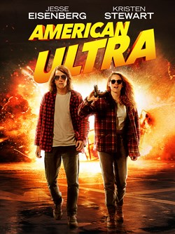 Buy American Ultra from Microsoft.com