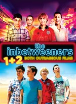 inbetweeners 2 free download