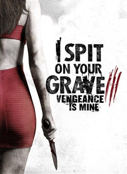 Buy I Spit On Your Grave III: Vengeance Is Mine from Microsoft.com
