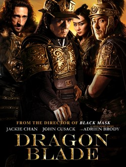 Buy DRAGON BLADE from Microsoft.com