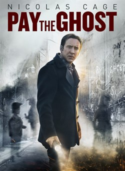 Buy Pay The Ghost from Microsoft.com