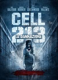 Cell 213 La Dannazione