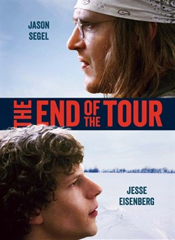 Buy The End of the Tour from Microsoft.com