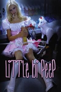 Little Bi Peep