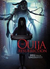 Ouija Resurrection