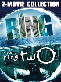 Rings Double Feature