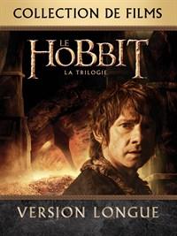 Trilogie Le Hobbit (Version Longue)