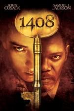 1408 full movie 1080p download