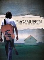 Buy Ragamuffin - Microsoft Store en-AU