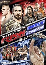 smackdown game free download for pc windows 10