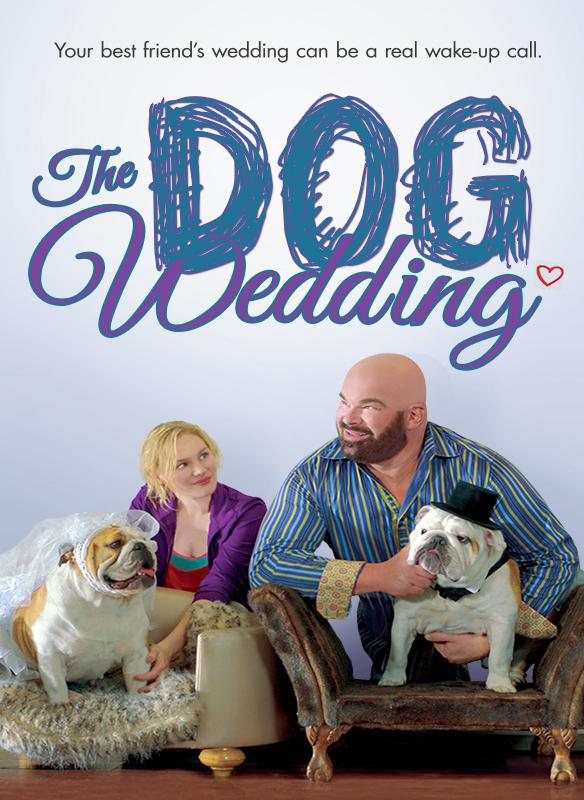 The Dog Wedding