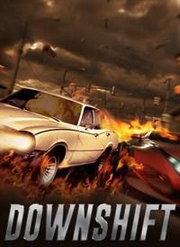 Downshift (2014)