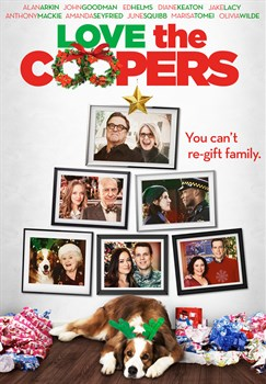 Buy Love the Coopers from Microsoft.com
