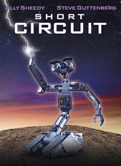 Buy Short Circuit from Microsoft.com