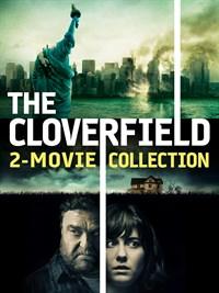 Cloverfield Double Feature