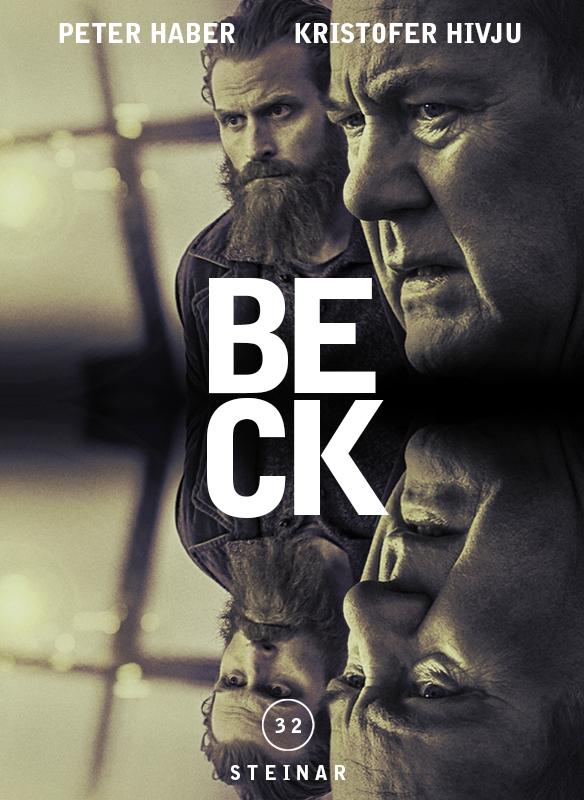 Beck 32: Steinar