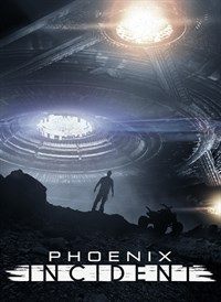 The Phoenix Incident