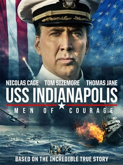 Buy USS Indianapolis: Men of Courage from Microsoft.com