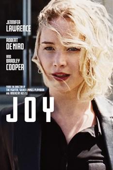 Buy Joy from Microsoft.com