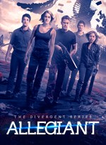 divergent full movie download with english subtitles