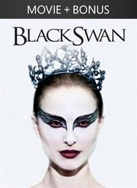 Black Swan + Bonus
