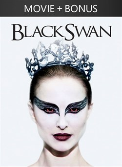 Buy Black Swan + Bonus from Microsoft.com