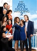 my big fat greek wedding subtitles