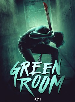 Buy Green Room from Microsoft.com