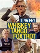 Whiskey Tango Foxtrot 2016 [HD]