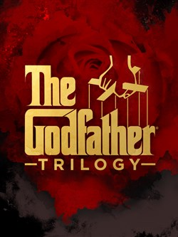 Buy The Godfather Trilogy from Microsoft.com