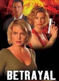 Betrayal (aka Lady Jayne: Killer)