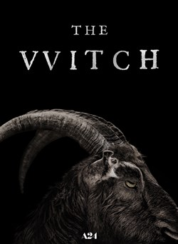 Buy The Witch from Microsoft.com