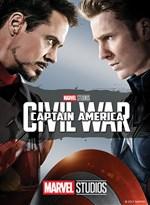 Buy Captain America  Civil War - Microsoft Store 1a9700f7d5a6