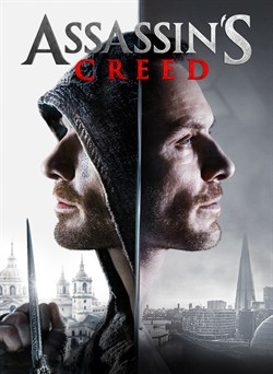 Buy Assassin's Creed from Microsoft.com