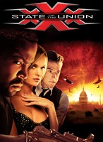 xXx: State of the Union Rental in HD