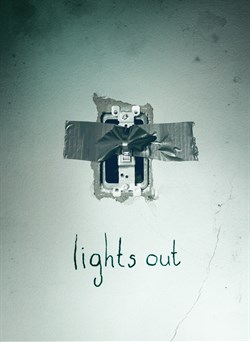 Buy Lights Out from Microsoft.com