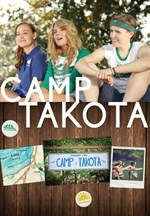 Watch camp takota (2014) full movie online m4ufree.