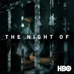 Buy The Night Of from Microsoft.com