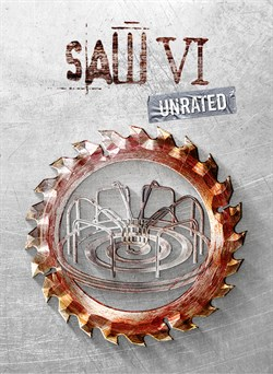 Saw VI (Unrated)