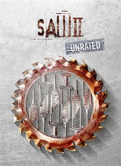 Saw II (Unrated)