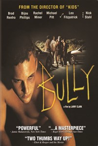 Bully - Unrated
