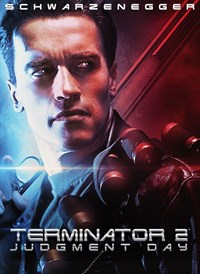 Terminator 2: Judgment Day: Special Edition
