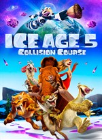 download free ice age collision course