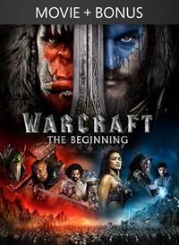 Warcraft + Bonus