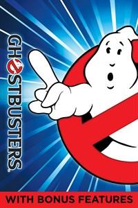 Ghostbusters + Bonus