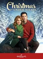 Comprar Christmas Under Wraps